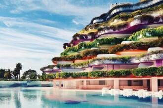 Au plătit 11.000 de euro pentru un Airbnb în Ibiza, dar au avut o surpriză uriașă