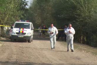 Femeie de 49 de ani înjunghiată mortal de nepot. Tânărul ar suferi de depresie