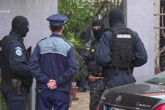 Trei români au ajuns după gratii. Crima oribilă din Elveția de care sunt acuzați