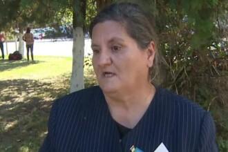 """Profesoară acuzată că își terorizează elevii și colegii: """"A spus că se va spăla cu sângele meu"""