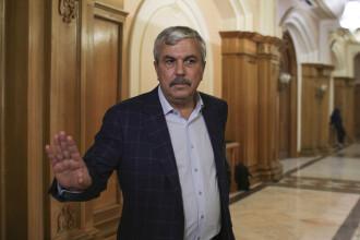 Probleme în selecția comisarului european pentru România. Ce se întâmplă cu candidatura lui Dan Nica