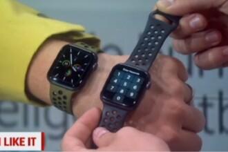 iLikeIT. Apple Watch Series 5. Ce diferențe există față de seriile precedente