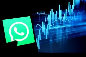 WhatsApp nu va mai funcționa pe anumite telefoane din 2020