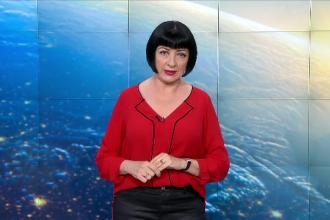 Horoscop 4 octombrie 2019, prezentat de Neti Sandu. Fecioarele fac rost de bani