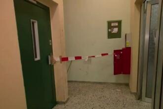 Caz incredibil în Germania. Cadavru găsit în casă, la 8 ani după deces