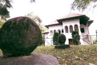 În Gorj, Brâncuși are muzeu doar pe hârtie.