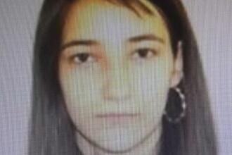 Fata de 15 ani dispărută în Craiova a fost găsită de polițiști. Ce s-a întâmplat