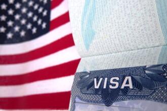 Cetățenii polonezi vor putea călători în SUA fără viză. Anunțul lui Donald Trump