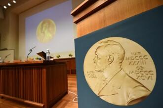 Au fost anunțați câștigătorii premiului Nobel pentru Chimie. Ce invenție le-a adus distincția