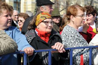 Cât au strâns românii, în medie, în conturile de pensii Pilonul II