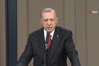 Turcia, acuzată că a lansat atacuri aeriene asupra kurzilor din Siria. Reacția Ankarei