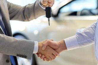 (P) Sfaturi pentru achizitia unei masini second hand: la ce sa te uiti cand iti cumperi o masina