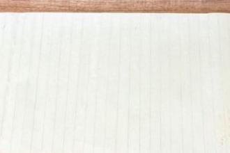 O studenta a luat nota 10 desi a dat foaia goala. Ce a descoperit profesorul