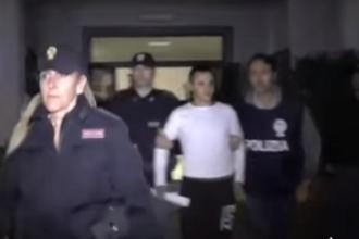 """""""Fiarele din Lanciano"""". Cum e pedepsită banda de români care a mutilat o familie în Italia"""