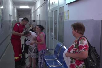 Dispar 1000 de locuri la rezidențiat, în plină criză de medici. Se anunță grevă japoneză