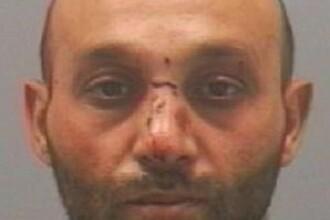 Un șofer român a provocat un accident rutier grav în UK. Ce spune avocatul său