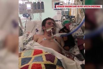 Mai multe victime ale țigărilor electronice din SUA, spitalizate din nou
