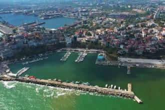 """""""România, te iubesc!"""" - Județe la stăpân în Constanța, emisiunea integrală din 13 octombrie 2019"""