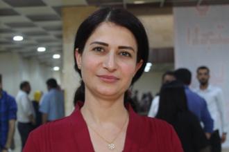 """Politiciană kurdă ucisă în Siria. SUA: """"Aceste informații sunt extrem de tulburătoare"""""""