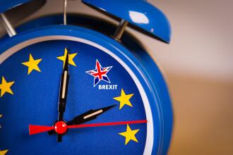 Trei zile până la decizia privind amânarea Brexit. Irlanda este neîncrezătoare în acord