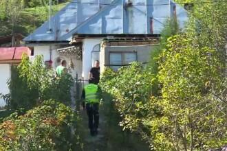 Bărbat găsit mort în locuința lui din Dâmbovița. Cunoscuții spun că avea depresie
