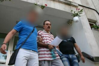 Asistentul care a violat 3 paciente în spitalul din Brăila, eliberat la un an după condamnare