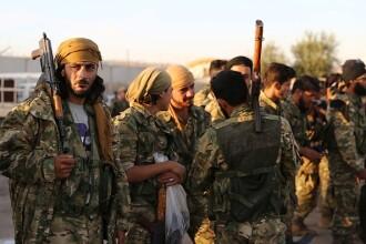 Veteran kurd din Războiul Mondial: