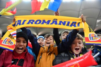Reacție revoltătoare a norvegienilor după meciul cu România: