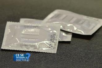 Orice contact intim neprotejat înseamnă germeni patogeni de la 10 persoane