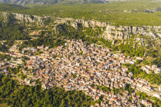 Orașul din Italia în care turiștii sunt avertizați să nu folosească Google Maps