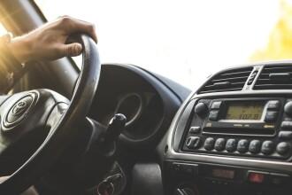 (P) Ai nevoie de fișa medicală pentru permis auto? Ce informații trebuie să știi despre acest document