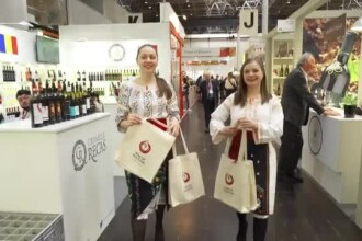 Inspectorul Pro în R. Moldova. Cum au făcut moldovenii un brand de țară din vinuri