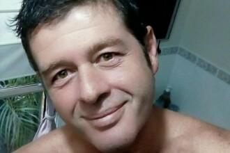 Un pedofil a violat o copilă de trei ori, după ce a răpit-o de la școală. Cum a fost prins