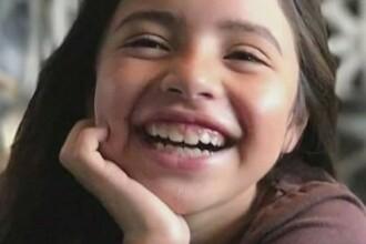 O fetiță de 10 ani s-a sinucis pentru că era batjocorită la școală