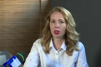 Dosar de abuz în serviciu la DNA, după dezvăluirile fostului director al Tarom