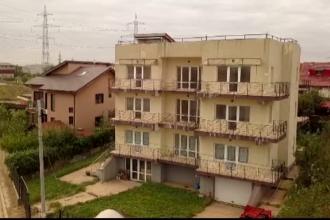 """MagicHome, casa """"construită"""" de peste 100.000 de români, inaugurată în noiembrie"""
