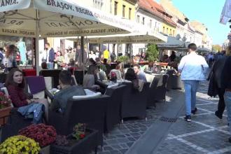 Ce spune premierul Orban despre noua etapă de relaxare de la 1 iulie