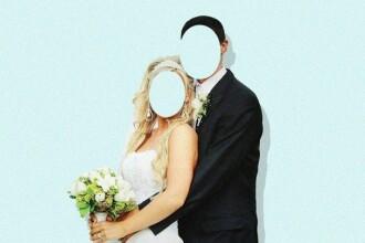 Ce a pățit bărbatul care a fugit cu 100.000 de euro strânși la nuntă!