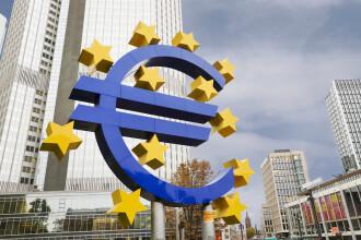Motorul economiei UE, în recesiune tehnică. Cum ar putea fi afectată România