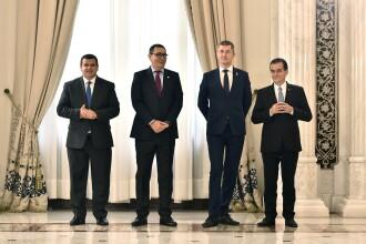 Vești rele pentru Orban. Pro România nu va vota învestirea Guvernului liberal