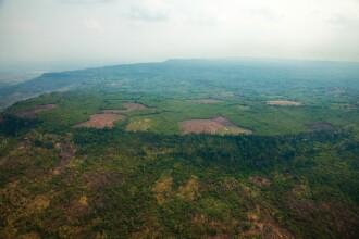 Descoperire arheologică uriașă: Unde a fost găsit un