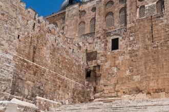 Descoperire istorică despre omul care l-a condamnat la moarte pe Iisus