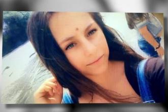 """Motivul pentru care o minoră din Cluj a fost răpită de unchi. Tată: """"Probabil îi psihopat"""""""
