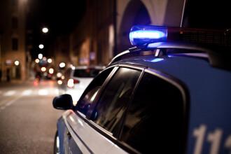 Sportivă olimpică, condamnată la 8 ani de închisoare. Ce ascundea în maşină