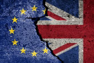 Brexit, încă o amânare. Noua dată propusă: 31 ianuarie 2020