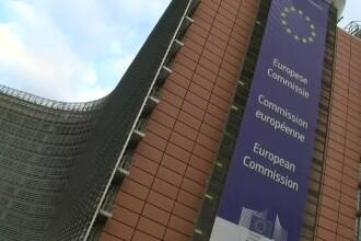Raportul de țară al CE: România a ratat toate țintele stabilite. Deficit uriaș în 2021, dacă se majorează pensiile