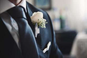 Ce a făcut un bărbat pentru a-i îndeplini visul logodnicei decedate