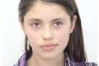Adolescentă de 17 ani din Prahova, dispărută în timp ce se întorcea de la școală