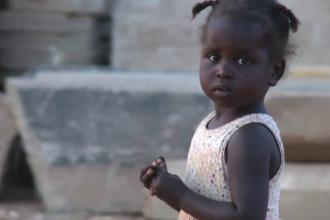 Avertisment OMS: Africa ar putea deveni noul epicentru al pandemiei de coronavirus
