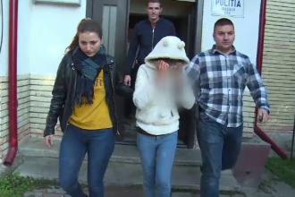 Răsturnare de situație în cazul tânărului înjunghiat din Dâmbovița. Cine a comis fapta
